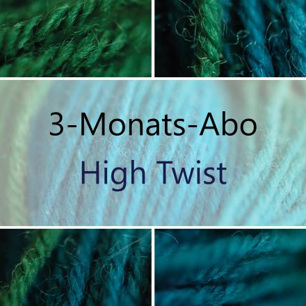 3-monats-abo-high-twist