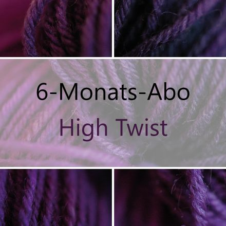 6-monats-abo-high-twist