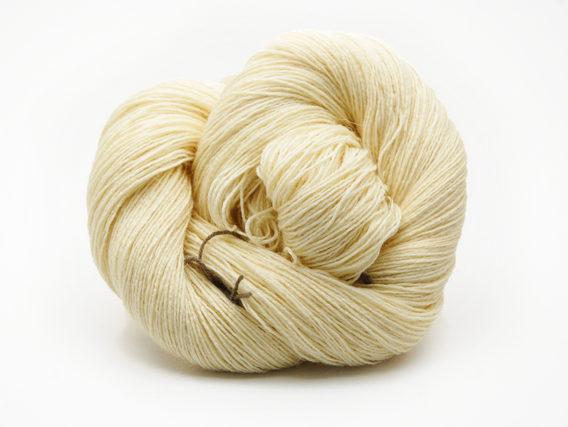 Handgefärbte Wolle - Farbularasa - Wunschfarbe